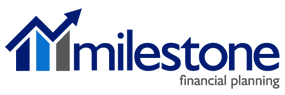 Milestone Financial Planning