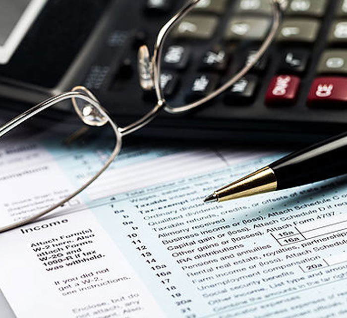 Milestones From 2017 Into 2018: End Of Tax Year Checklist