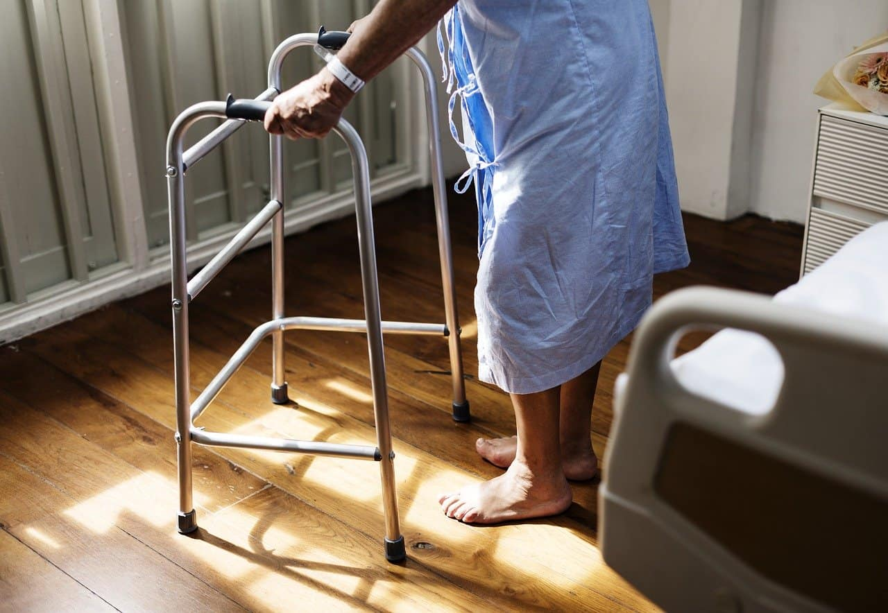 critical illness cover your family