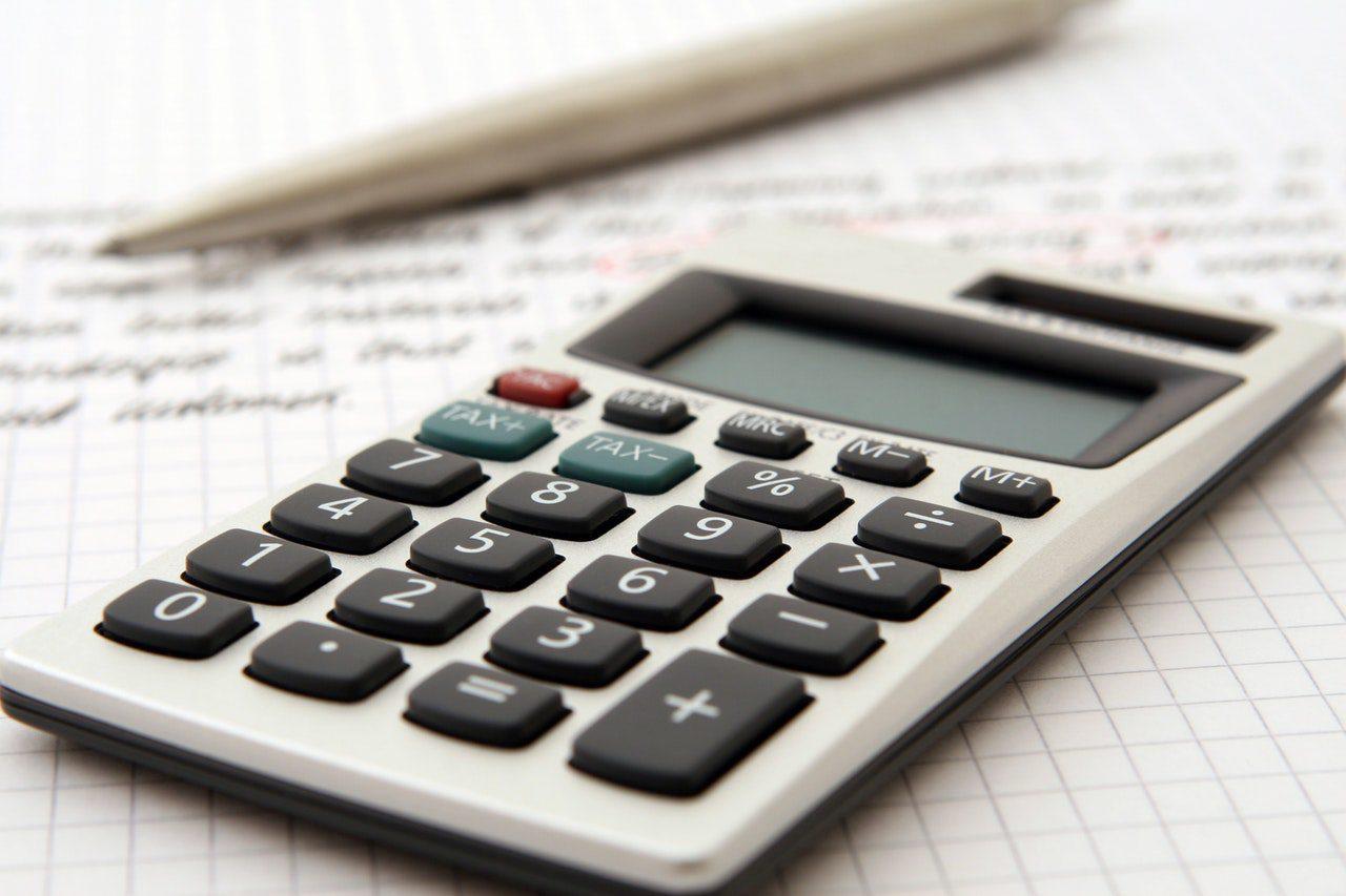tax planning help